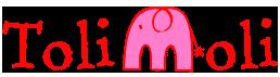 Tolimoli.de Logo